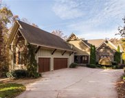 8921  Linden Grove Court, Sherrills Ford image