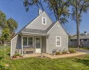 306 East Willow Drive, Round Lake Park image