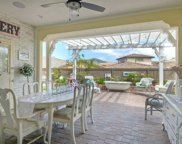 7933 Auberge Circle, Rancho Bernardo/4S Ranch/Santaluz/Crosby Estates image