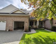 122 Carriage Court, Allendale image