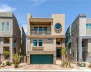 8116 Carpenter Creek Avenue, Las Vegas image