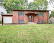 1289 Schulte Hill  Drive, Maryland Heights image