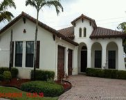 4009 Nw 85th Dr, Cooper City image