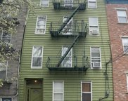 316 5th Street, Jersey City image