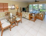 7411 Bella Lago DR Unit 431, Fort Myers Beach image