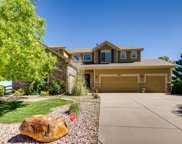 7186 Red Mesa Drive, Littleton image