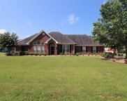 1516 Frenchmans Bend Road, Monroe image