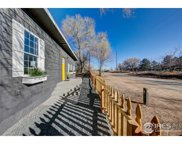 4532 E County Road 40, Fort Collins image