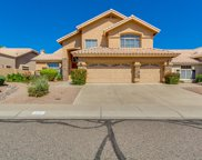 1638 E Glenhaven Drive, Phoenix image