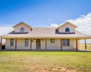 17207 County Road 1440, Wolfforth image
