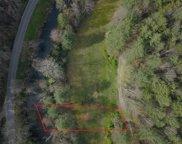 Lot 11 Riverview Drive, Robbinsville image
