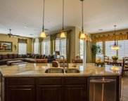 4982 N Madera Circle, Litchfield Park image