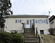 342 N Jefferson Ave, Canonsburg image
