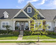4057 Flatwater  St., Franklin image