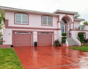 4525 Plaza Way, St Pete Beach image