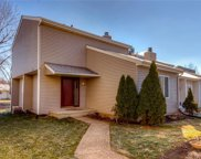 4515 80th Place, Urbandale image