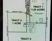 2106 Fort Worth Highway Unit Tract2, Weatherford image