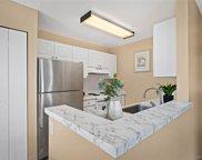 92-1050 Okaa Street Unit 4201, Kapolei image