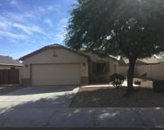 4657 E Austin Lane, San Tan Valley image
