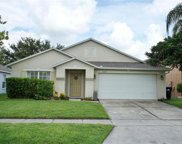 15031 Waterford Chase Parkway, Orlando image