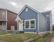 542 E Ormsby Ave, Louisville image