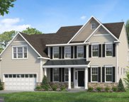 Plan M Covewood   Way, East Fallowfield Township image