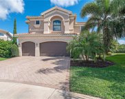 3159 Pacific Dr, Naples image