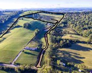 Lot 8 Shields Ridge Rd, New Market image