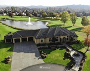 14710 153rd Street Ct E, Orting image