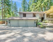 18217 194th Ave NE, Woodinville image