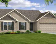 1136 Crystal Creek, Wentzville image