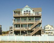 57206 Summer Place Drive, Hatteras image