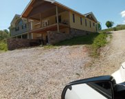 506 Old Long Hollow Rd, Lafollette image