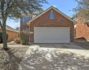 3140 Hollow Valley Drive, Fort Worth image