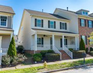 125 Whisk Fern Way, Holly Springs image