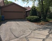 3327 Bay Point  Drive, Indianapolis image