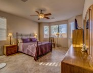 13741 E Weiers, Vail image