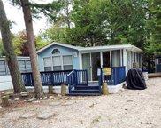 30 Wildwood Ave Unit #Holly Lake Resort, Dennisville image