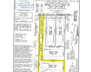 Fontanelle Road Unit Tract 15A, Ostrander image