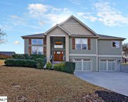 105 Rockledge Drive, Greenville image