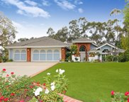 12242 Spruce Grove Place, Scripps Ranch image