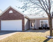 13233 Ashwood  Drive, Fishers image