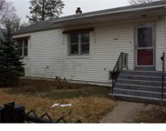 4510 Remington Avenue, Pennsauken image