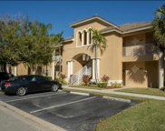 8373 Mulligan Circle Unit #4521, Port Saint Lucie image