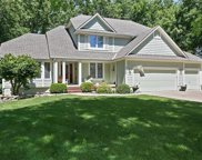 3405 Nw Pink Hill Circle, Blue Springs image