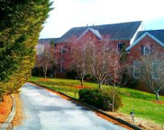 2104 LUBAR COURT, Brookeville image