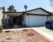 6609 Gazelle Drive, Las Vegas image