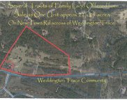 22.63  New Town Road Unit #7 independent tracts, Weddington image
