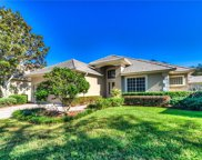 10519 Holly Crest Drive, Orlando image