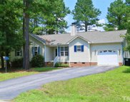 6417 Silver Spring Court, Willow Spring(s) image